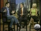 2005_(04_18)_Live_With_Regis_and_Kathie_Lee_01.jpg