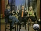 2005_(04_18)_Live_With_Regis_and_Kathie_Lee_10.jpg