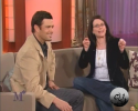 2006_12_06_The_Megan_Mullally_Show__ (32).PNG