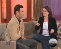 2006_12_06_The_Megan_Mullally_Show__ (33).PNG