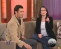2006_12_06_The_Megan_Mullally_Show__ (34).PNG