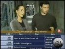 2005_(05_22)_TV_Guide_Channel_Infanity_03.jpg