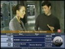 2005_(05_22)_TV_Guide_Channel_Infanity_04.jpg