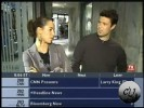 2005_(05_22)_TV_Guide_Channel_Infanity_05.jpg