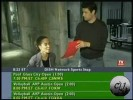 2005_(05_22)_TV_Guide_Channel_Infanity_10.jpg