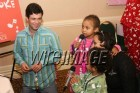 2005_(12_11)_Carlos's_Daughter_at_the_Children's_Place_Pajama_Party_to_Benefit_the_AZ_CA_NV_Chapter_of_Starlight_Starbright_Children's_Foundation_04.jpg