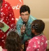 2005_(12_11)_Carlos's_Daughter_at_the_Children's_Place_Pajama_Party_to_Benefit_the_AZ_CA_NV_Chapter_of_Starlight_Starbright_Children's_Foundation_05.jpg
