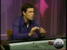 2005_10_27_Celebrity_Poker_Showdown_04.jpg