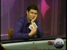 2005_10_27_Celebrity_Poker_Showdown_06.jpg