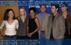 2003_(02_26)_The_20th_Anniversary_William_S._Paley_TV_Festival_07.jpg