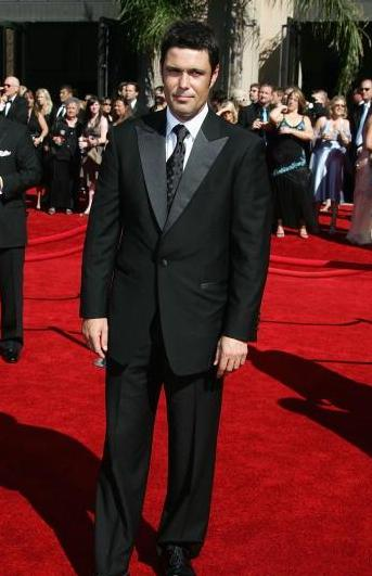 2006_(08_27)_The_58th_Annual_Primetime_Emmy_Awards_08.jpg