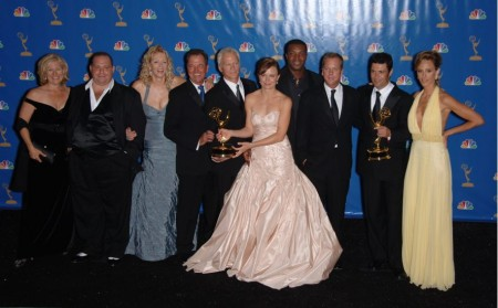 2006_(08_27)_The_58th_Annual_Primetime_Emmy_Awards_13.jpg