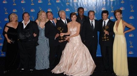 2006_(08_27)_The_58th_Annual_Primetime_Emmy_Awards_15.jpg