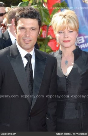 2006_(08_27)_The_58th_Annual_Primetime_Emmy_Awards_17.jpg