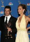 2006_(08_27)_The_58th_Annual_Primetime_Emmy_Awards_19.jpg