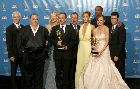 2006_(08_27)_The_58th_Annual_Primetime_Emmy_Awards_20.jpg