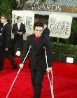 2003_(01_19)_The_60th_Golden_Globes_Awards_03.jpg.jpg