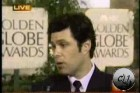 2004_(01_25)_The_61st_Annual_Golden_Globe_Awards_11.jpg