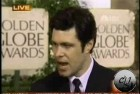 2004_(01_25)_The_61st_Annual_Golden_Globe_Awards_13.jpg