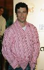 2006_(02_03)_The_Legends_Celebrity_Invitational_Charity_Poker_Tour_01.jpg