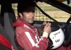 2004_(03_20)_The_Toyota_2004_Pro_Celebrity_Race_Driver_Training_01.jpg