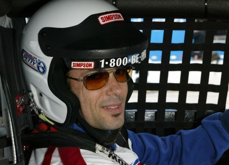 2005_(02_23)_The_Richard_Petty_Driving_Experience_03.jpg