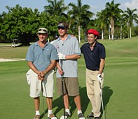 2002-04-05_Celebrity_Golf_Shootout_02.jpg