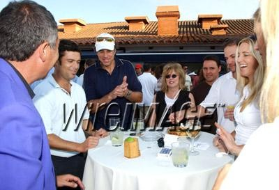 2006_(08_28)_8th_Annual_Celebrity_Golf_to_Benefit_the_Elisabeth_Glaser_Pediatric_Aids_Foundation_02.jpg