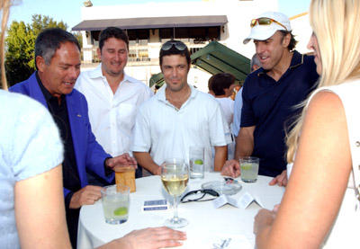 2006_(08_28)_8th_Annual_Celebrity_Golf_to_Benefit_the_Elisabeth_Glaser_Pediatric_Aids_Foundation_03.jpg
