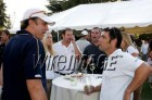 2006_(08_28)_8th_Annual_Celebrity_Golf_to_Benefit_the_Elisabeth_Glaser_Pediatric_Aids_Foundation_04.jpg