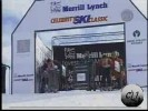 2004_(12_04)_The_Merrill_Lynch_Celebrity_Ski_Race_03.jpg